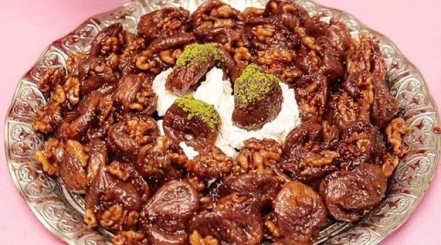 20 best etli yemek tarifleri images on pinterest turkish for Arda turkish cuisine