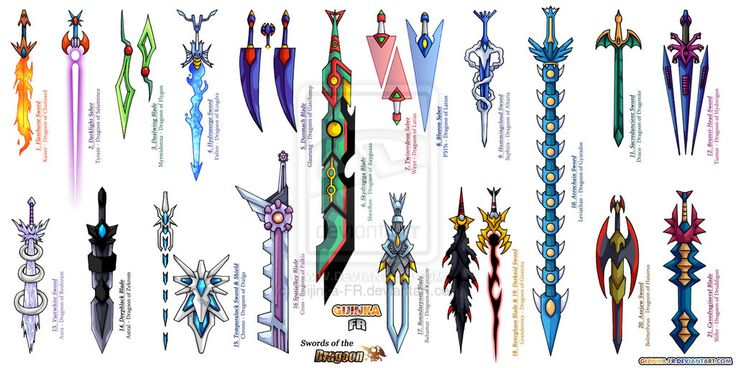 17 Best images about weapons, armors, devices, etc on ...