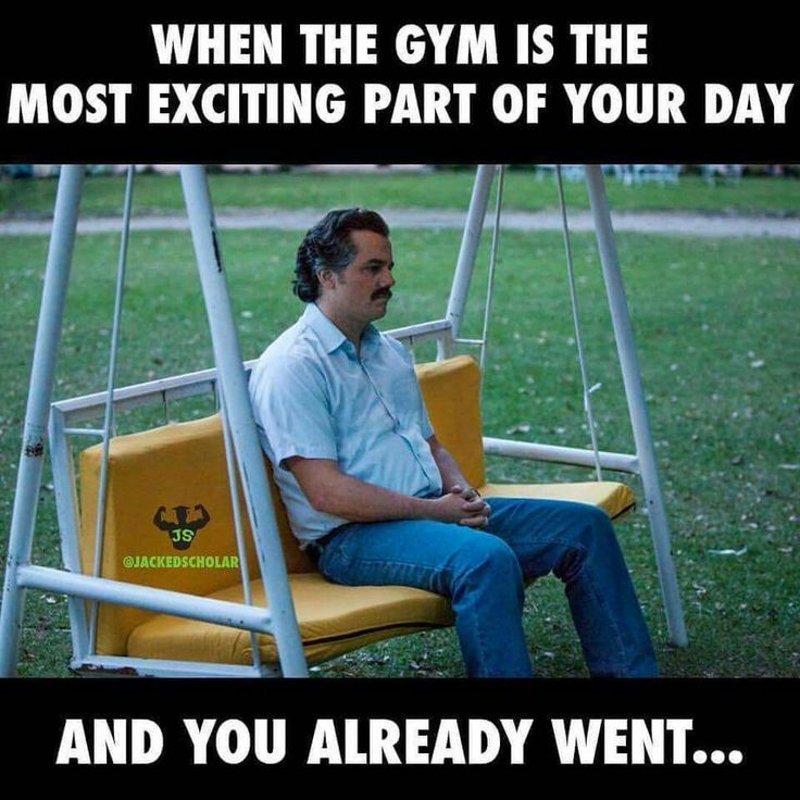 Best images about pre workout funnies on pinterest