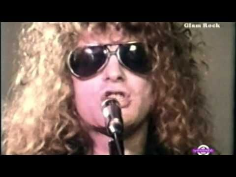 ▶ MOTT THE HOOPLE - All The Young Dudes [ HQ remaster audio ] - YouTube..........Happy 42nd Birthday Dudes, Sept 8 1972