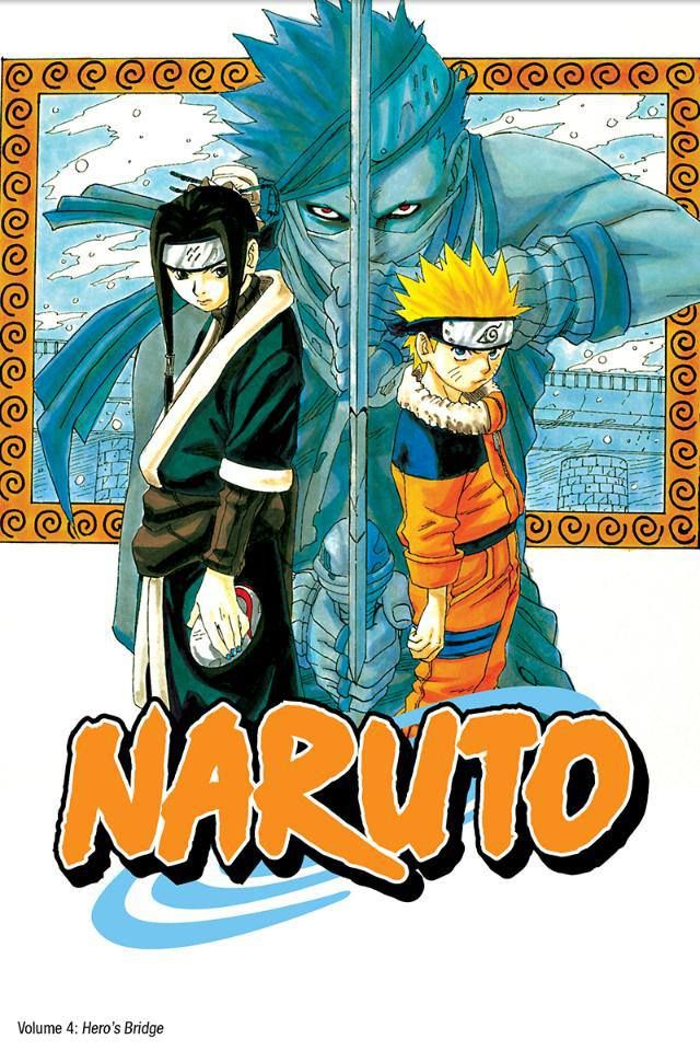1000  images about Naruto on Pinterest