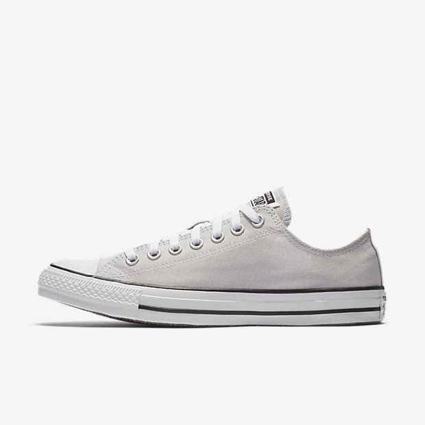 Converse Chuck Taylor All Star Seasonal Colors Low Top