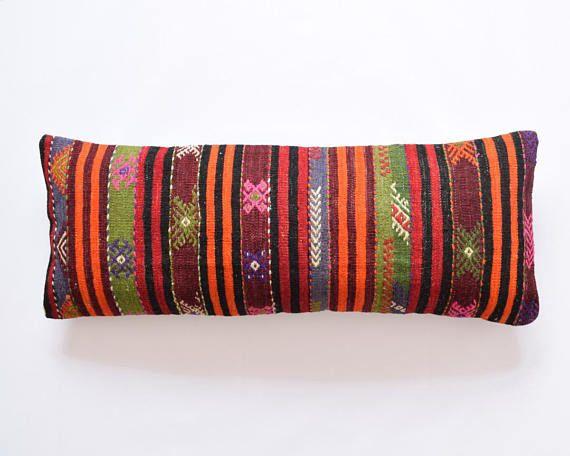 Coin Cuscini.Cuscino Kilim Cuscino Marocchino Fodera Per Cuscino Kilim Cuscino