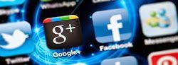 Το μέλλον του Facebook ειναι το Augmented Reality κατά τον Zuckerberg - PsWebSolution