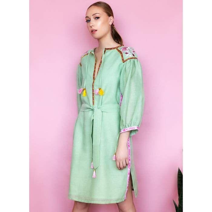 b9631aae4a9a0 Kana Dress Dresses Sandhya Garg Free Shipping Custom Made United ...