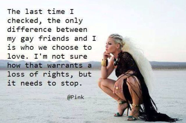 gay girl love quotes - photo #2