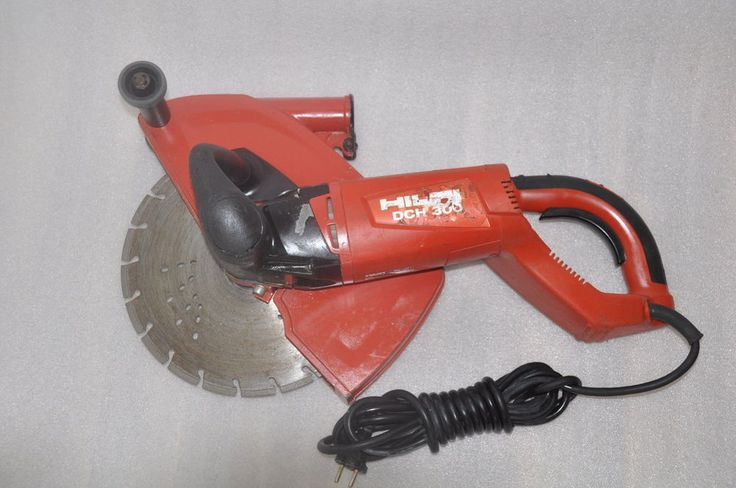 133 Best Hilti Images On Pinterest Drills Drywall And