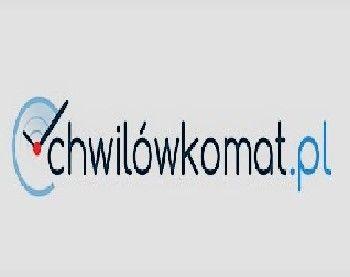 Chwilówkomat https://www.netpozyczka24.pl/chwilowkomat/ krótkoterminowa pożyczka na 30 dni. Udzielana z maksymalnym limitem do 4000 zł. Pierwsza pożyczka do 2000zł jest darmowa RRSO 05.