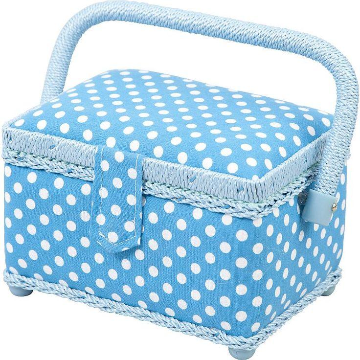asda sewing box 2