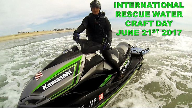 https://flic.kr/p/VFCaEy | International Rescue Water Craft Day June 21 2017 (4) | 2017 International Rescue Water Craft Day. Thank you to all the operators and program managers for doing the good works in our maritime community!