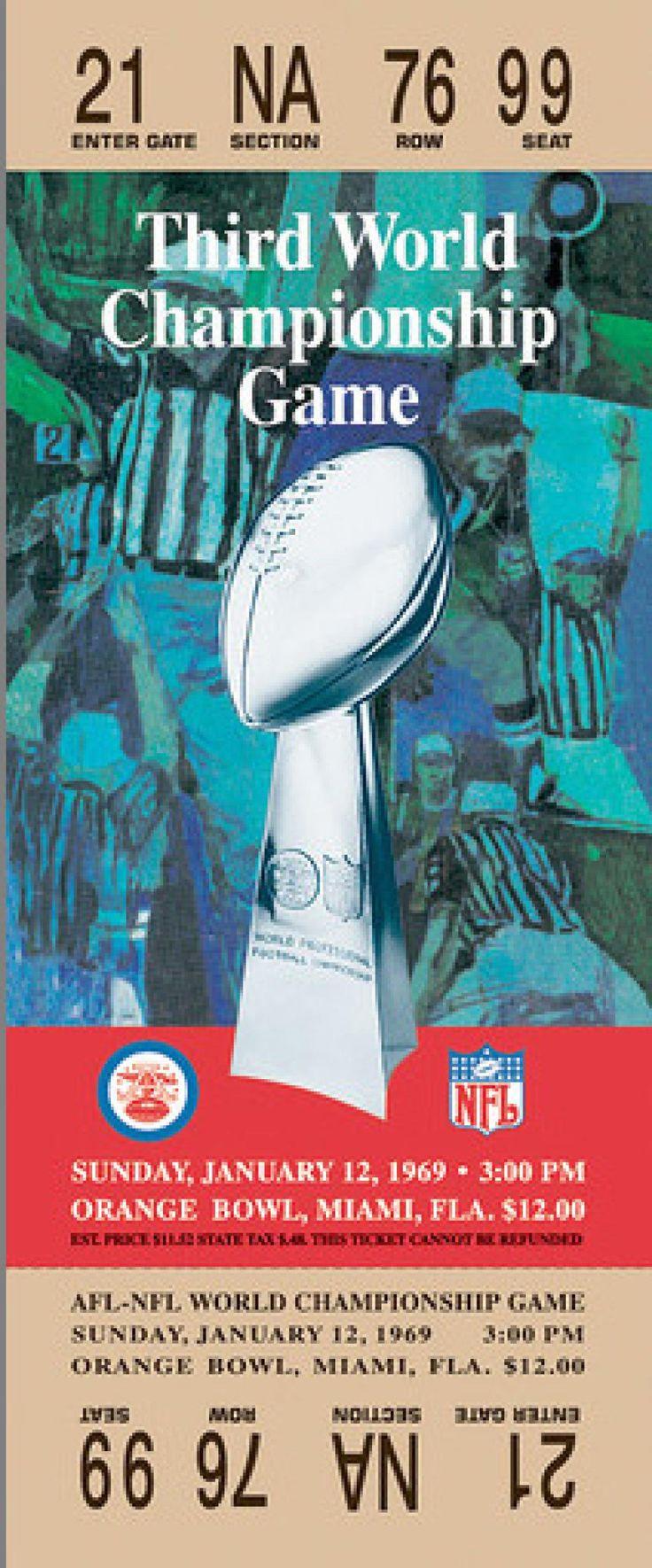 best 25 miami hurricanes football tickets ideas on pinterest