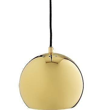 ball lampe - Google-søgning