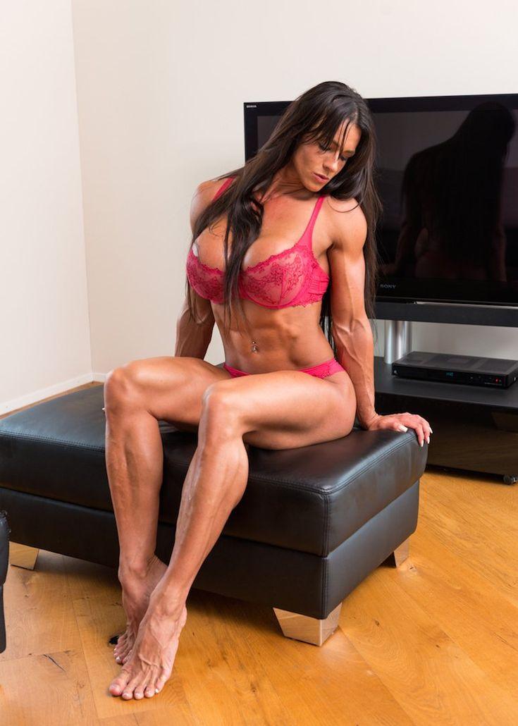 Alyssa milano nude picture