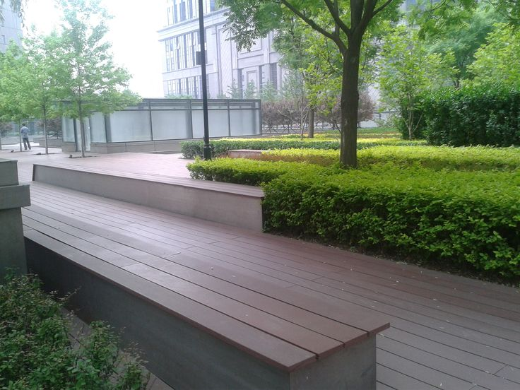 touque and groove vinyl decking,deck board replacement cost,reviews on pontoon sea grass flooring,