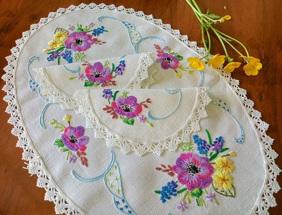 Check out this item in my Etsy shop https://www.etsy.com/uk/listing/519196670/exquisite-hand-embroidered-vintage