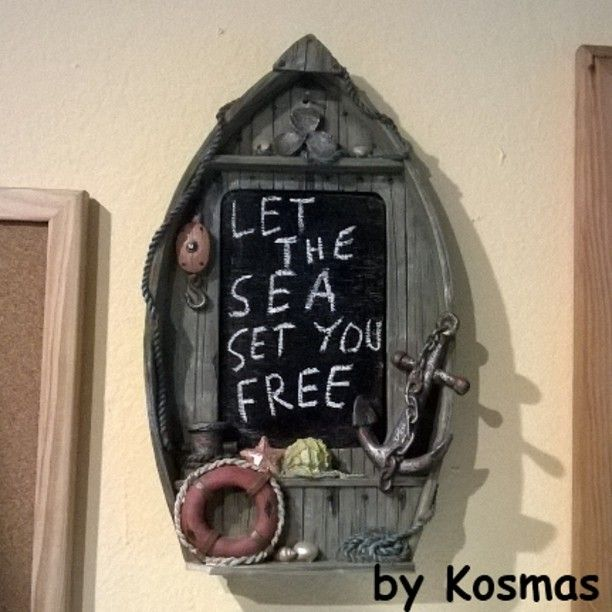 Let The Sea Set You Free !! 16th Quote Of The Day.  #quoteoftheday #Instagramquotes #liveyourlife #loveyoulife #quotes #instaquotes #motivation #inspiration  #inspiredquotes
