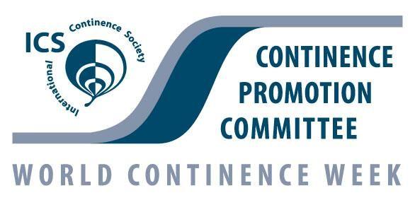 """W tym tygodniu o inkontynencji jest i będzie bardzo dużo i głośno. Wczoraj Abena Polska uczestniczyła w konferencji zorganizowanej przez Stowarzyszenie """"UroConti"""", które stara się przybliżyć istotę problemu nietrzymania moczu. Ogólnopolska Konferencja w Warszawie zbiega się z rozpoczynającym się dzisiaj Światowym Tygodniem Inkontynencji organizowanym przez WFIP."""