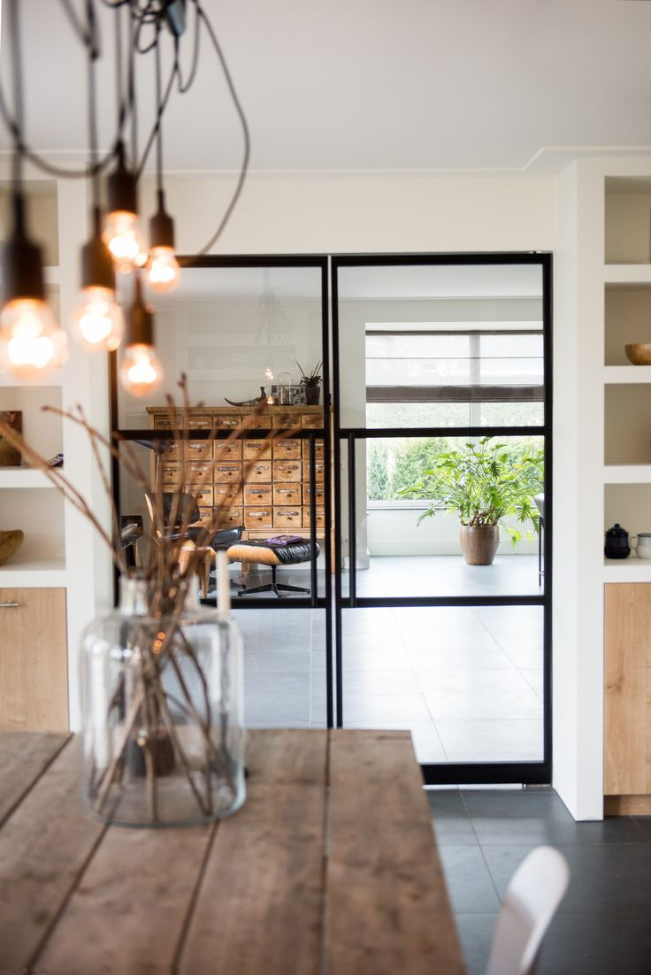 25 beste idee n over minimalistisch interieur op pinterest natuurlijk interieur - Mooi huis interieur design ...