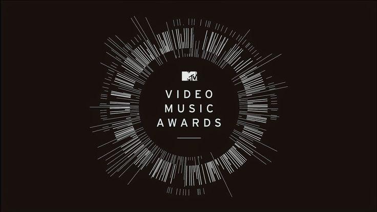 MTV Video Music Awards 2016, plin de vedete pe covorul roșu - http://tabloidescu.ro/mtv-video-music-awards-2016-plin-de-vedete-pe-covorul-rosu/