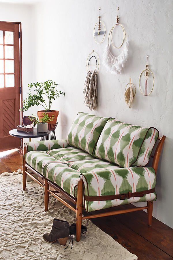 Kamala Rug 181 best Rugs images on
