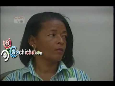 Travestis Dominicanos Quieren Que Se Le tratan Como todos #Video | Cachicha.com