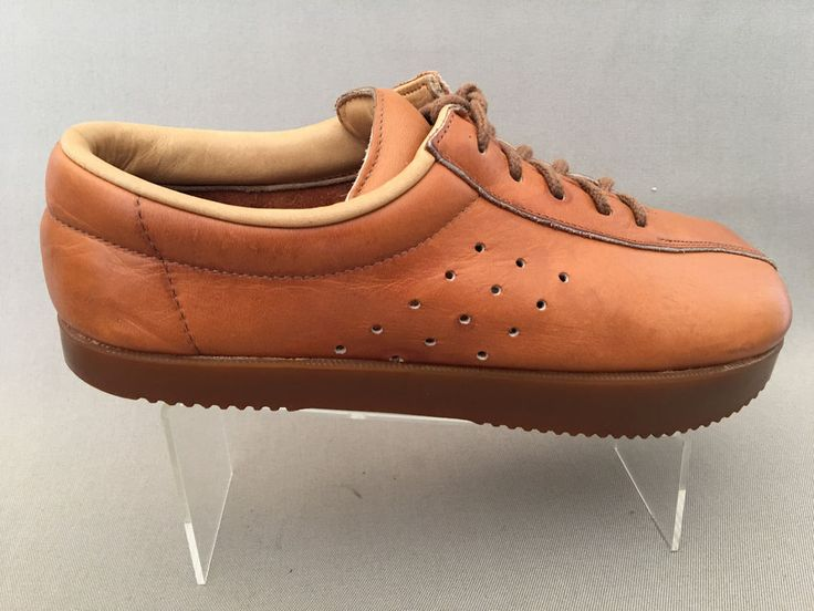 Negative Heel Shoes Canada