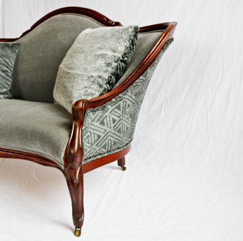 Antique Sofa More - Best 25+ Antique Sofa Ideas On Pinterest Antique Couch