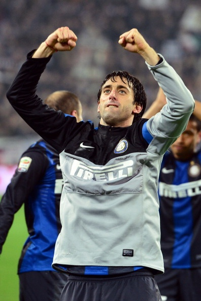 Juventus-Inter 3 novembre 2012: parliamo solo di calcio