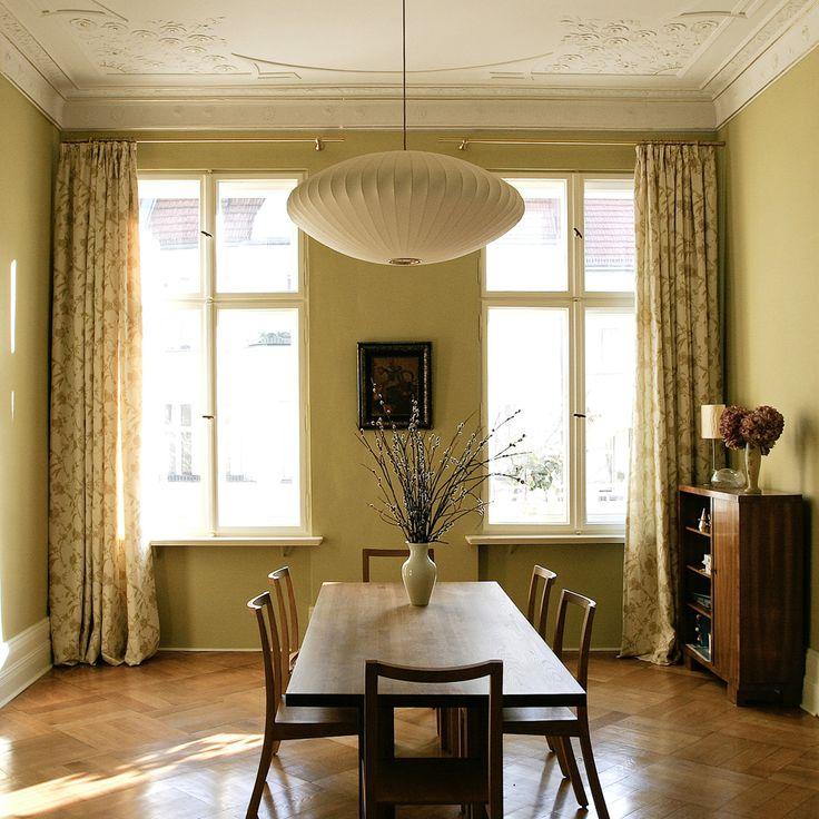 81 best interior berlin images on Pinterest Showroom, Germany - esszimmer berlin