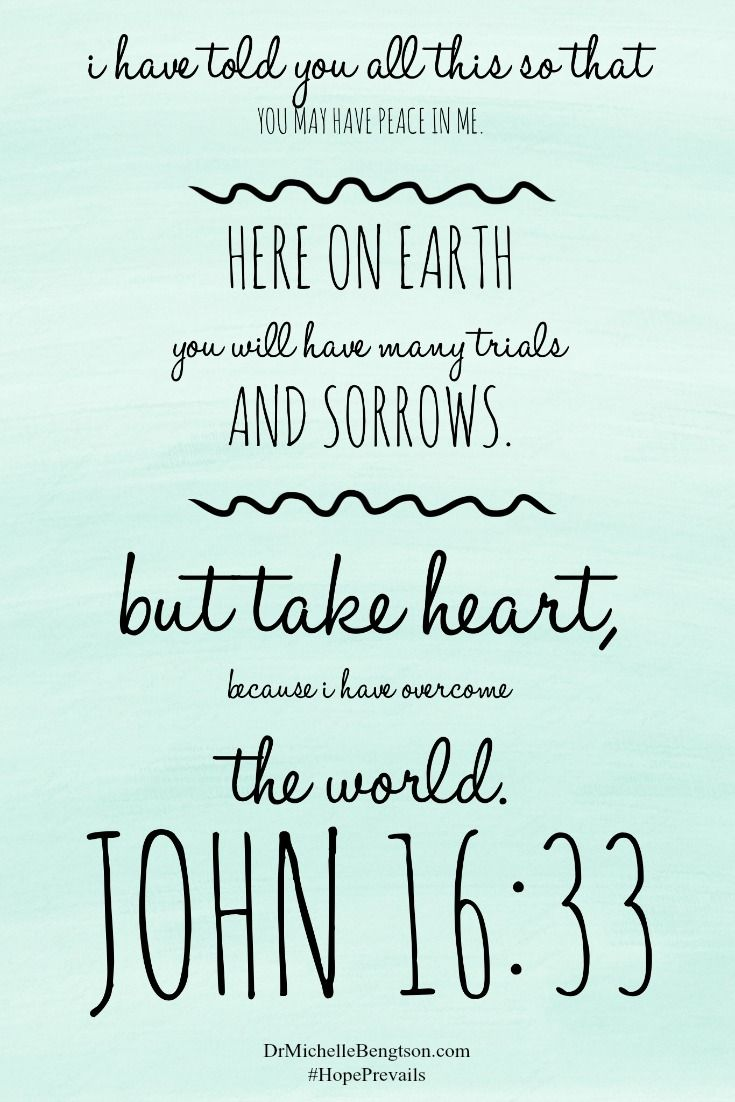 Bible Quotes About Peace 41 Best Inspirational Quotes & Verses Images On Pinterest