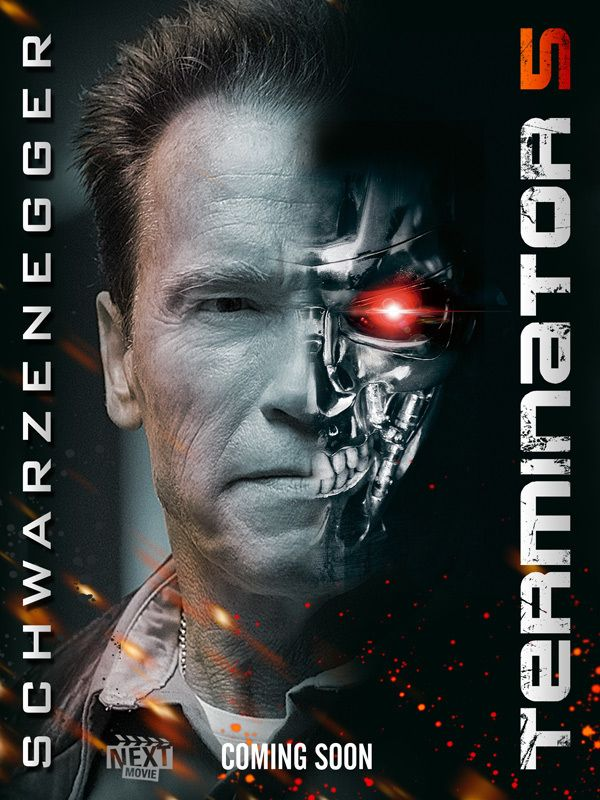 Terminator 4 Full Movie In Hindi 720p -
