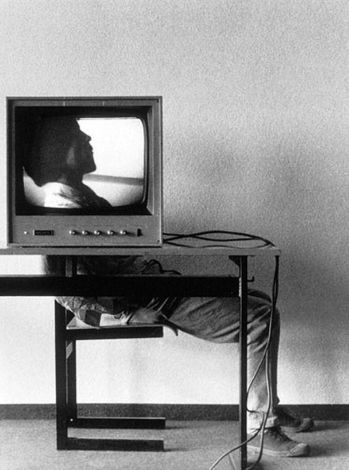 Ernst Caramelle-Video Landscapes(1974)   Ace Hotel Blog