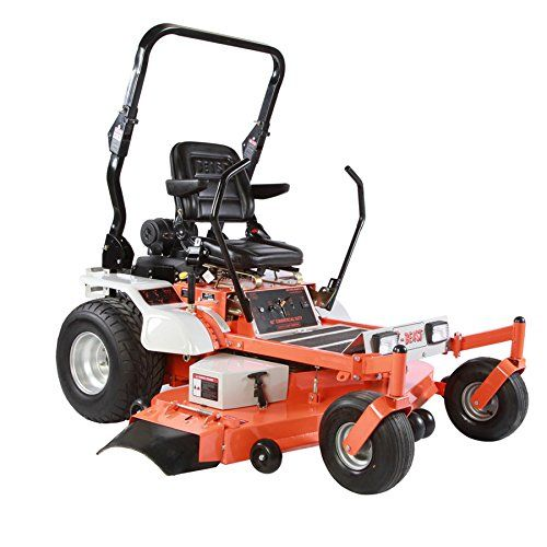 "Z-Beast 54ZB 54"" 22 HP Subaru Eh65V V-Twin Engine Hydrostatic Zero Turn Commercial Mower Roll Bar & Headlights > 54"" width cut Subaru 22 HP eh65v v-twin engine Bonus items: roll Bar, head lights, seat belt, arm rests, and cup holder Check more at http://farmgardensuperstore.com/product/z-beast-54zb-54-22-hp-subaru-eh65v-v-twin-engine-hydrostatic-zero-turn-commercial-mower-roll-bar-headlights/"