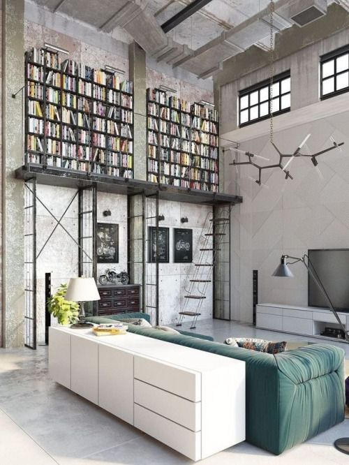 834 best tumblr images on Pinterest | Architects, Architecture ...