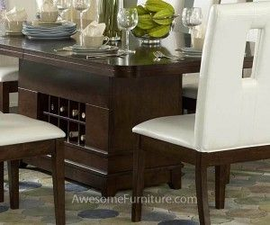 136 best dining bench images on pinterest | dining table with
