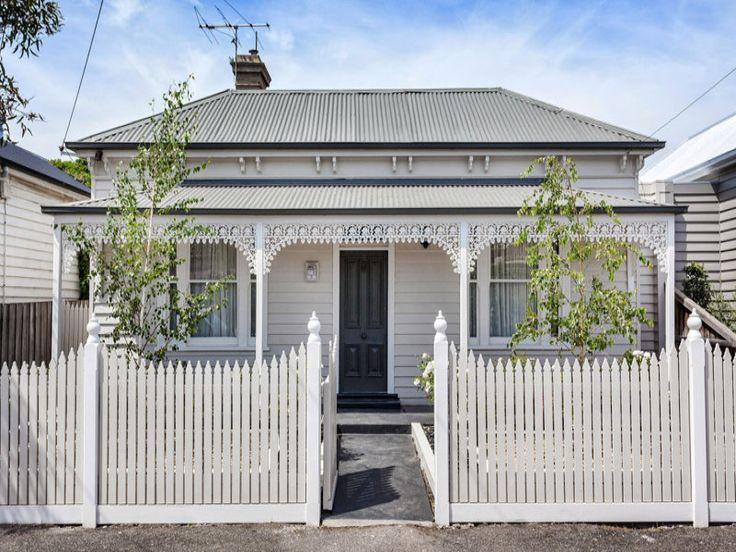 45 Alexander Street, Seddon, Vic 3011