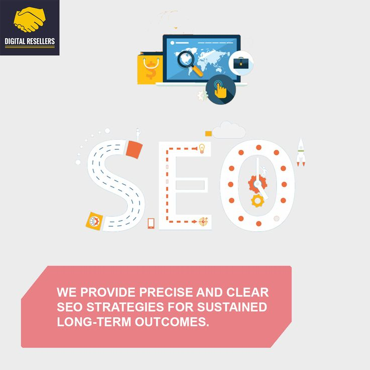 Our wholesale white label SEO services keep you and your clients at the top.