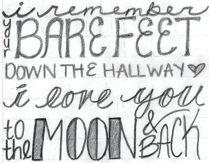 Taylor Swift Song Lyrics Drawings 1000+ images about Mus...