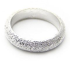 Frozen Lake Ring, S$ 9.00 from fourtwelve.com.sg