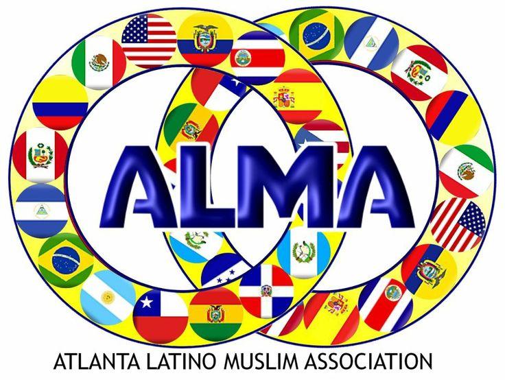 atlanta latina