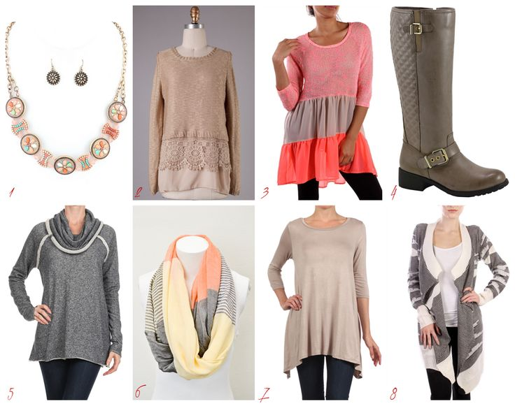 popular wholesale clothing websites