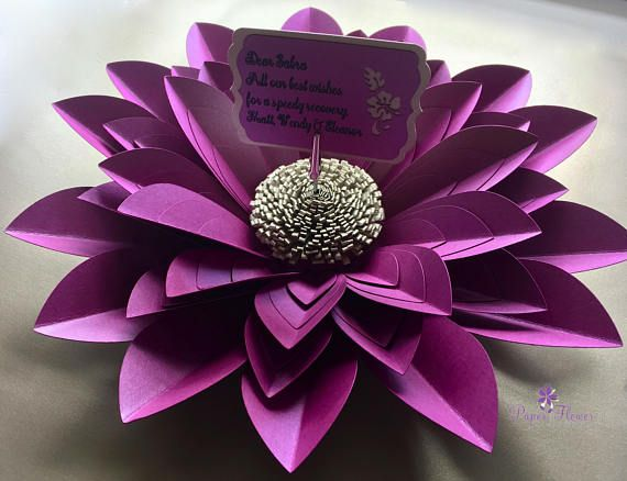 flowers for wedding anniversary 88 best wedding and event backdrops by paper flower 4268