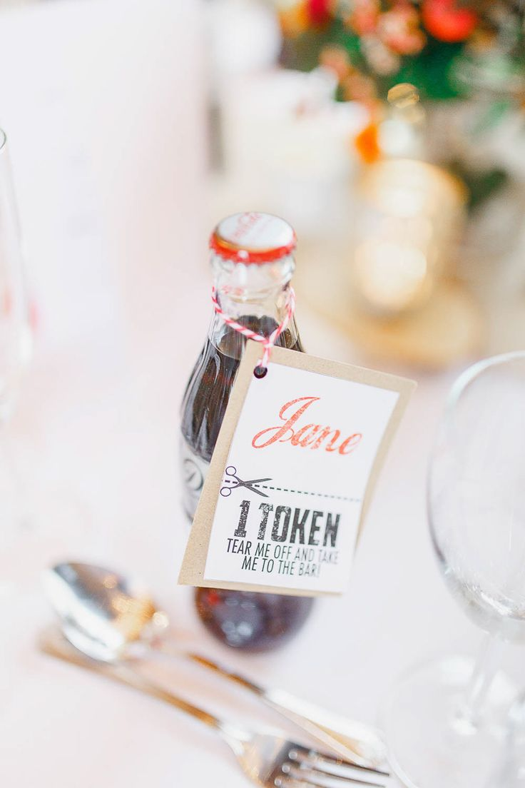 436 best Wedding Favours images on Pinterest
