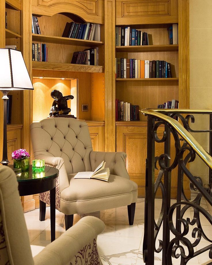 82 best Hotels,Resorts&Spas Mis en Demeure images on Pinterest ...