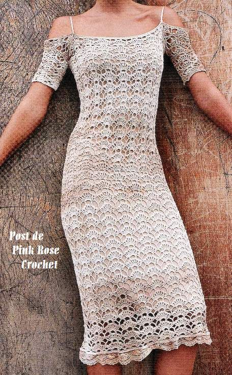 .. #inspiration_crochet_diy GB ...