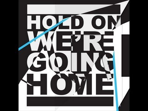 DRAKE   Hold On, We're Going Home Acapella Cover) by @Olin McGhie