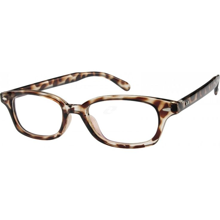 Nerd Glasses Zenni Optical : 1000+ images about Zenni Opticalz on Pinterest Wood ...