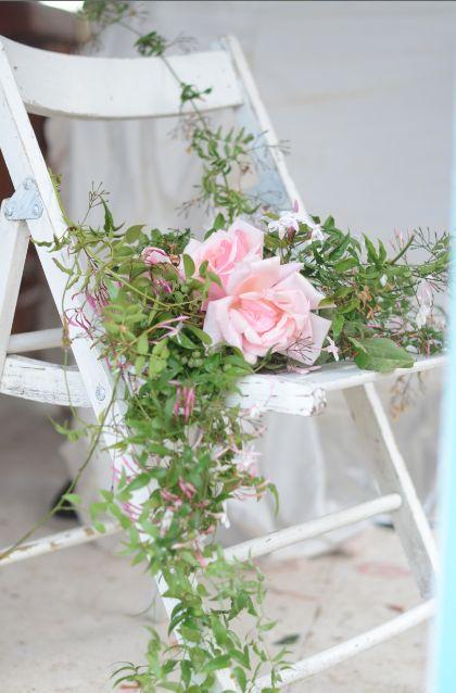 779 best images about deco et jardin de charme on Pinterest ...