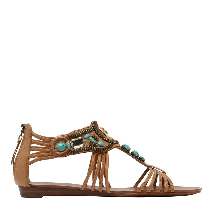 Nine West: Walking Tall #summer #flats $139.95