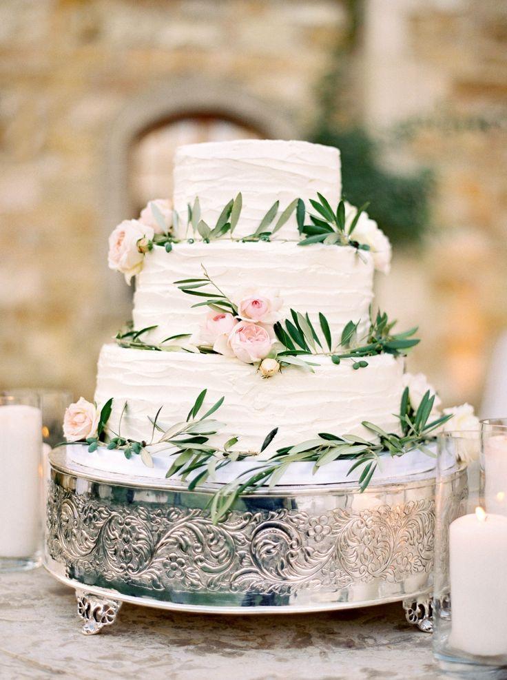 A Winery Wedding in Santa Ynez | Santa Ynez, California Wedding